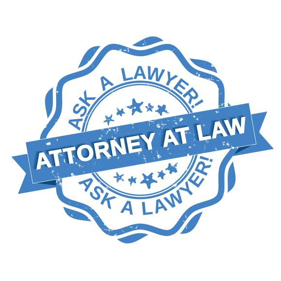 injury-lawyer